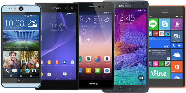 5-telefon-pintar-selfie-terbaik-malaysia